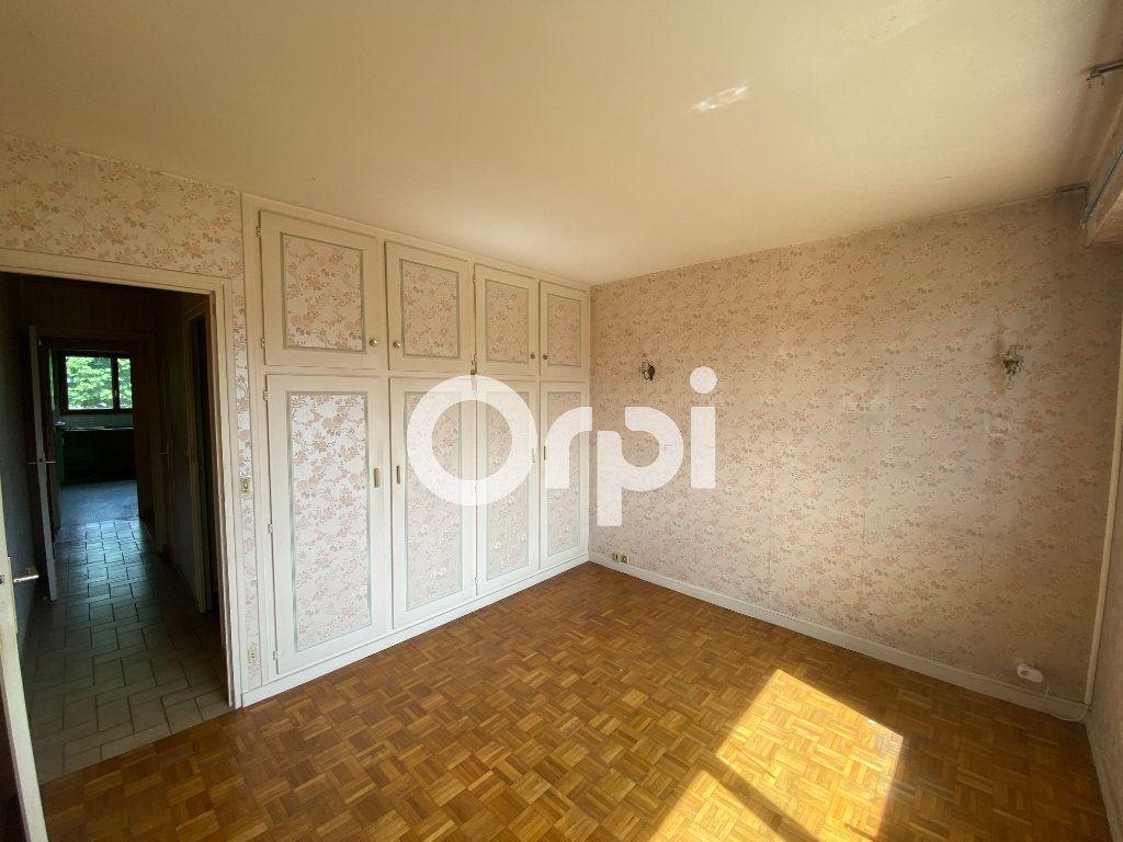 Appartement à vendre 3 70.47m2 à Mantes-la-Jolie vignette-6