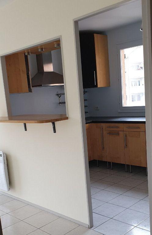 Appartement à vendre 3 68.6m2 à Sannois vignette-1