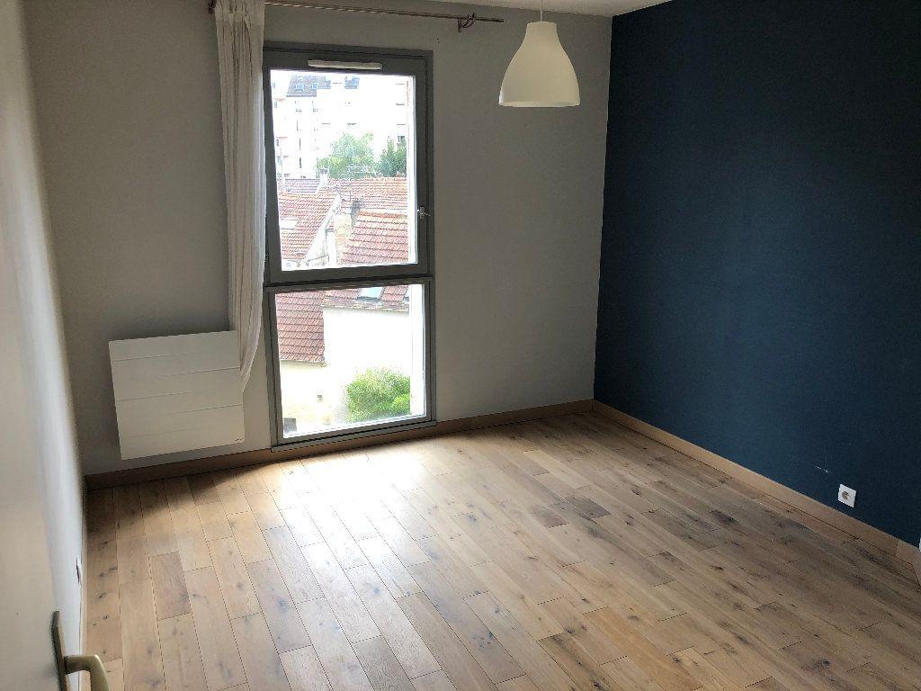 Appartement à vendre 3 68.6m2 à Sannois vignette-7