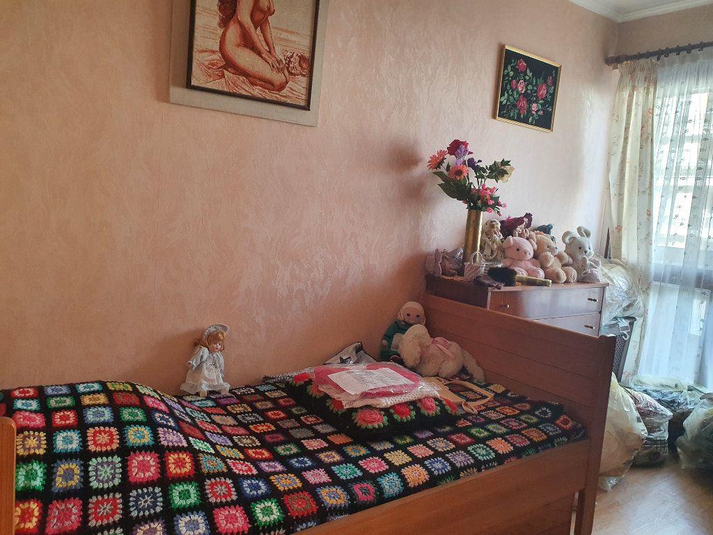 Appartement à vendre 4 76m2 à Sannois vignette-6