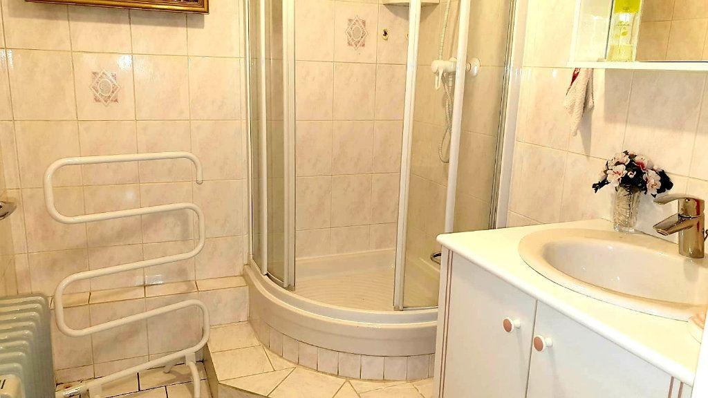 Appartement à vendre 4 76m2 à Sannois vignette-7