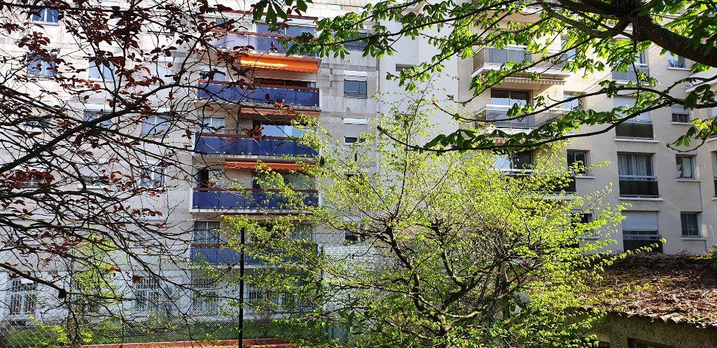 Appartement à vendre 4 76m2 à Sannois vignette-10
