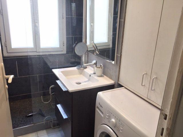 Appartement à louer 2 38.91m2 à Paris 17 vignette-4