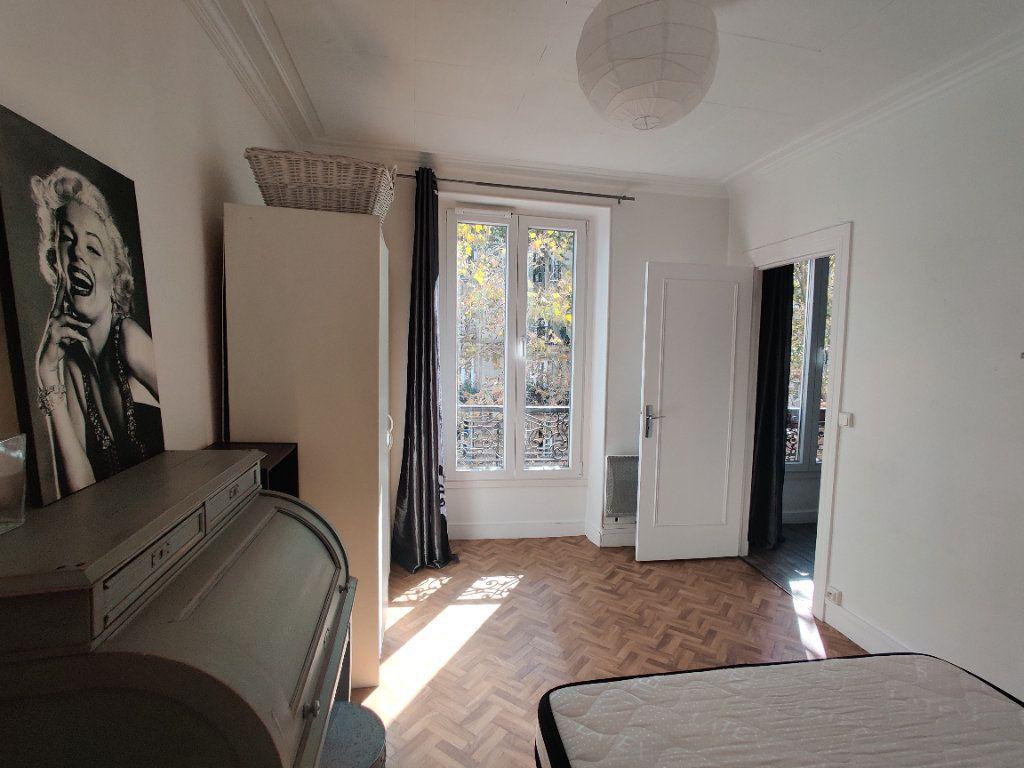 Appartement à vendre 2 28.01m2 à Paris 17 vignette-5
