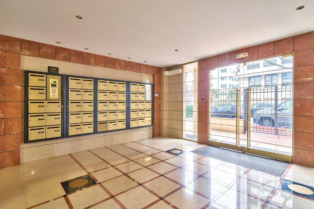 Appartement à louer 1 20.98m2 à Levallois-Perret vignette-6