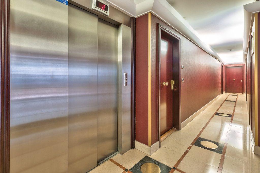 Appartement à louer 1 20.98m2 à Levallois-Perret vignette-7