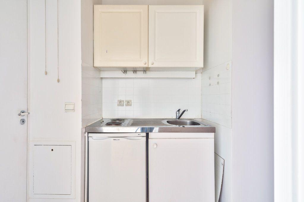 Appartement à louer 1 20.98m2 à Levallois-Perret vignette-11