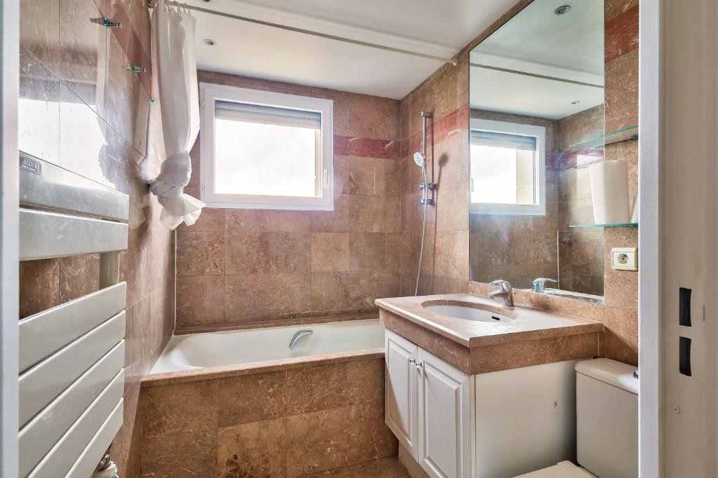 Appartement à louer 1 20.98m2 à Levallois-Perret vignette-12