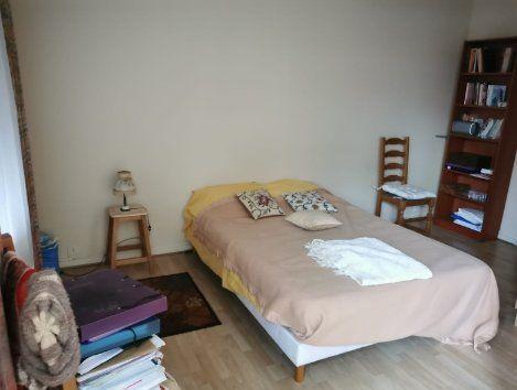 Appartement à vendre 2 38.01m2 à Paris 18 vignette-3