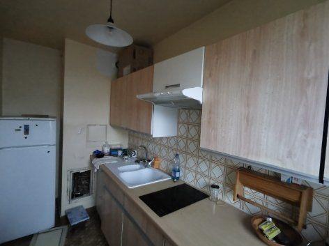 Appartement à vendre 2 38.01m2 à Paris 18 vignette-6