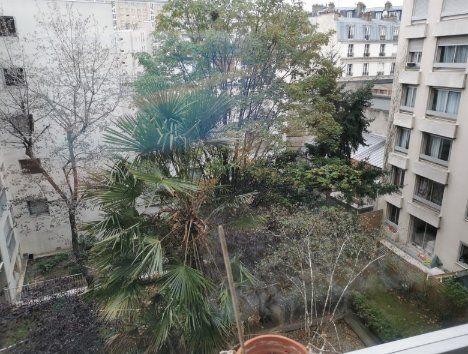 Appartement à vendre 2 38.01m2 à Paris 18 vignette-7
