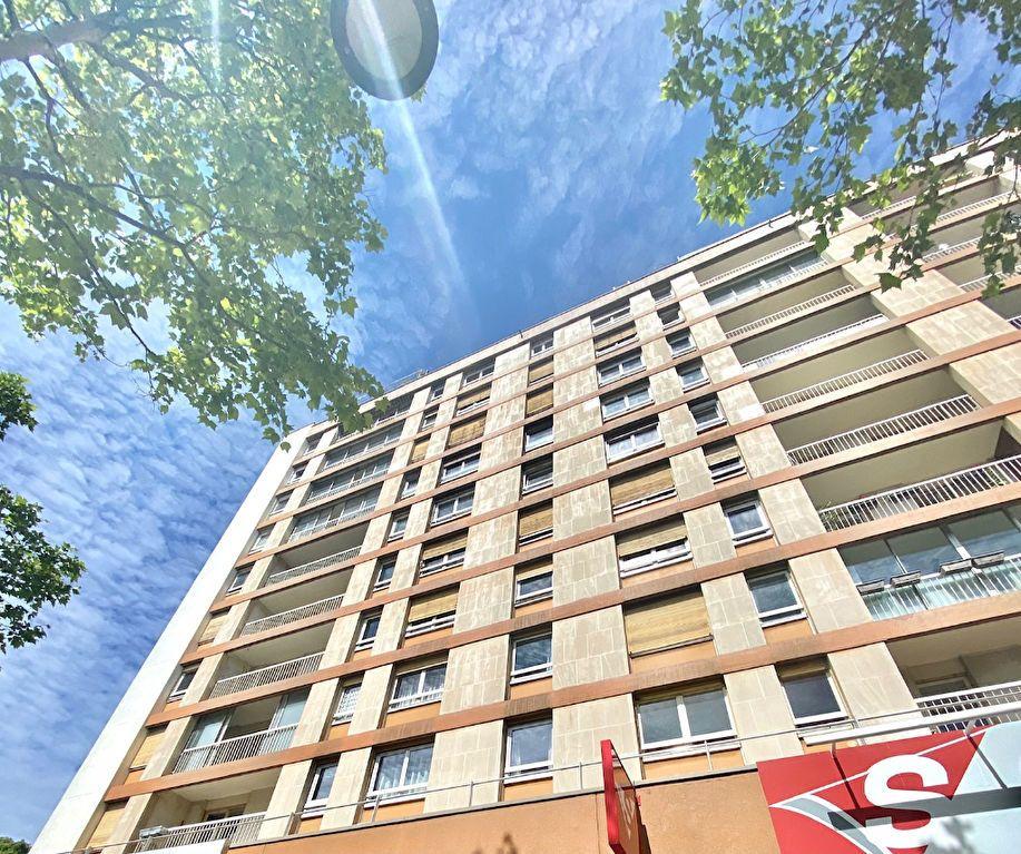 Appartement à vendre 5 108m2 à Paris 12 vignette-4