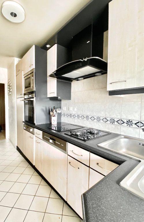 Appartement à vendre 5 108m2 à Paris 12 vignette-6
