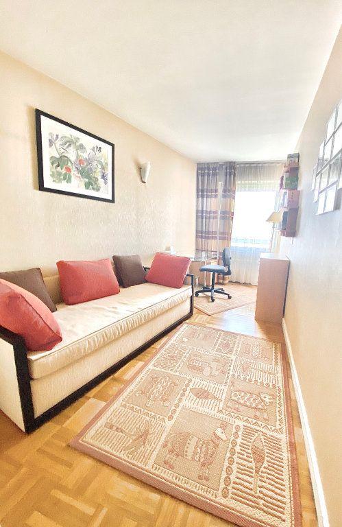 Appartement à vendre 5 108m2 à Paris 12 vignette-10