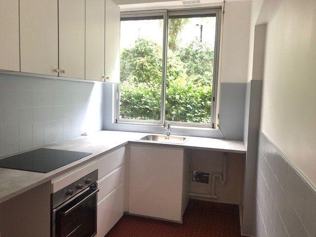 Appartement à louer 2 45.77m2 à Paris 18 vignette-6