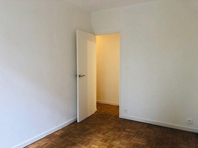 Appartement à louer 2 45.77m2 à Paris 18 vignette-9