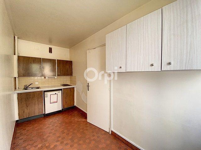 Appartement à vendre 1 31.35m2 à Paris 15 vignette-5