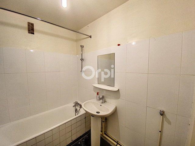 Appartement à vendre 1 31.35m2 à Paris 15 vignette-7