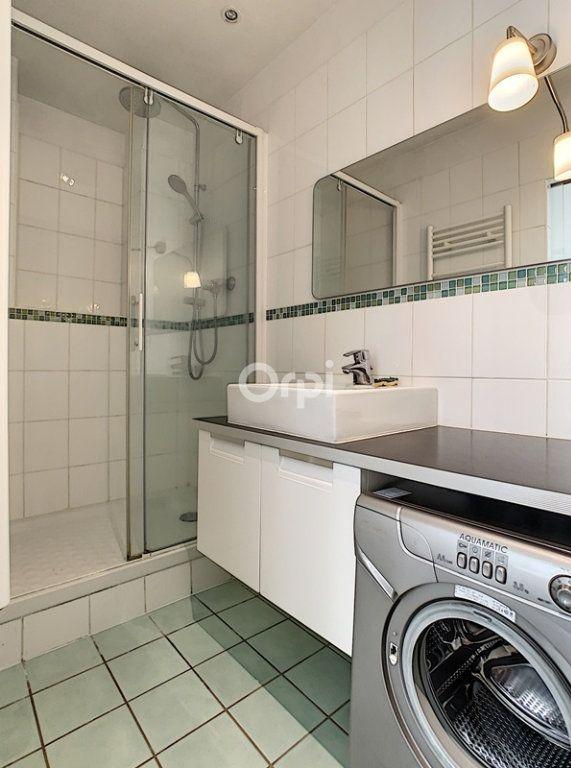 Appartement à vendre 2 37.5m2 à Paris 15 vignette-6