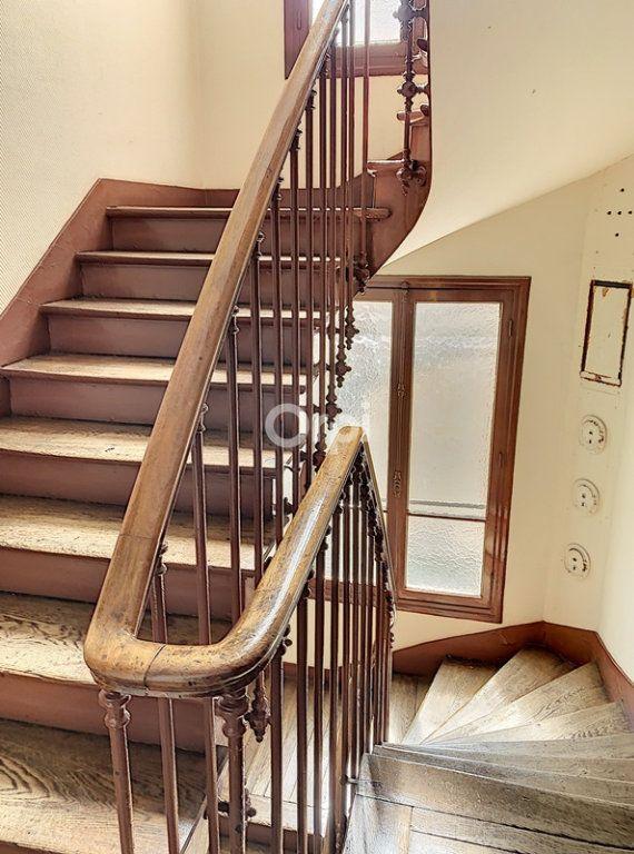 Appartement à vendre 2 37.5m2 à Paris 15 vignette-8