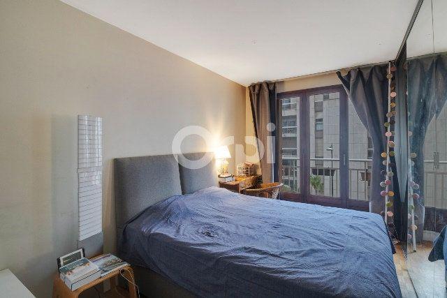Appartement à vendre 3 66m2 à Paris 15 vignette-6