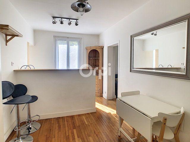 Appartement à vendre 3 41.25m2 à Paris 15 vignette-2