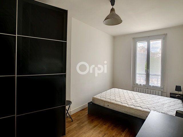 Appartement à vendre 3 41.25m2 à Paris 15 vignette-5
