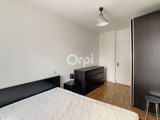 Appartement à vendre 3 41.25m2 à Paris 15 vignette-6