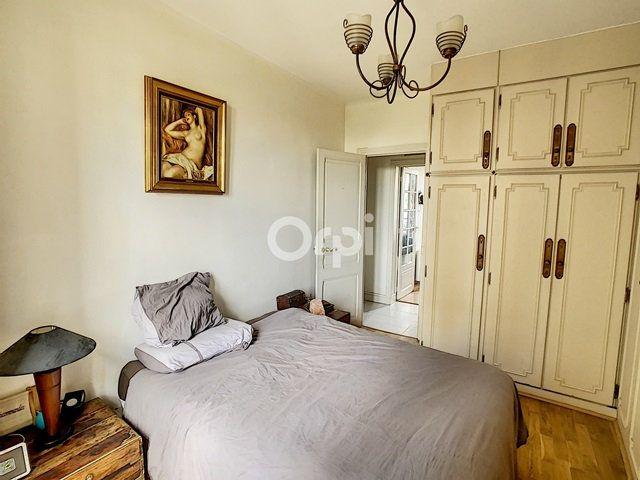 Appartement à vendre 5 86.74m2 à Vanves vignette-9
