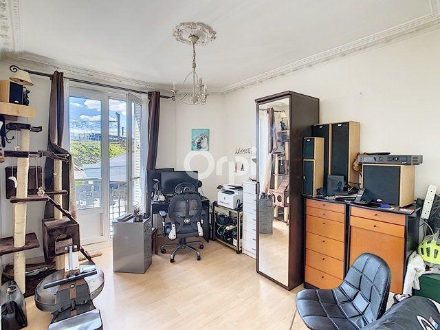 Appartement à vendre 5 86.74m2 à Vanves vignette-10