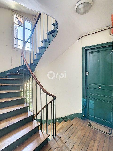 Appartement à vendre 5 86.74m2 à Vanves vignette-12