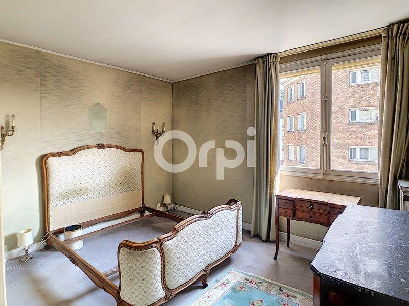 Appartement à vendre 5 89.4m2 à Paris 15 vignette-8