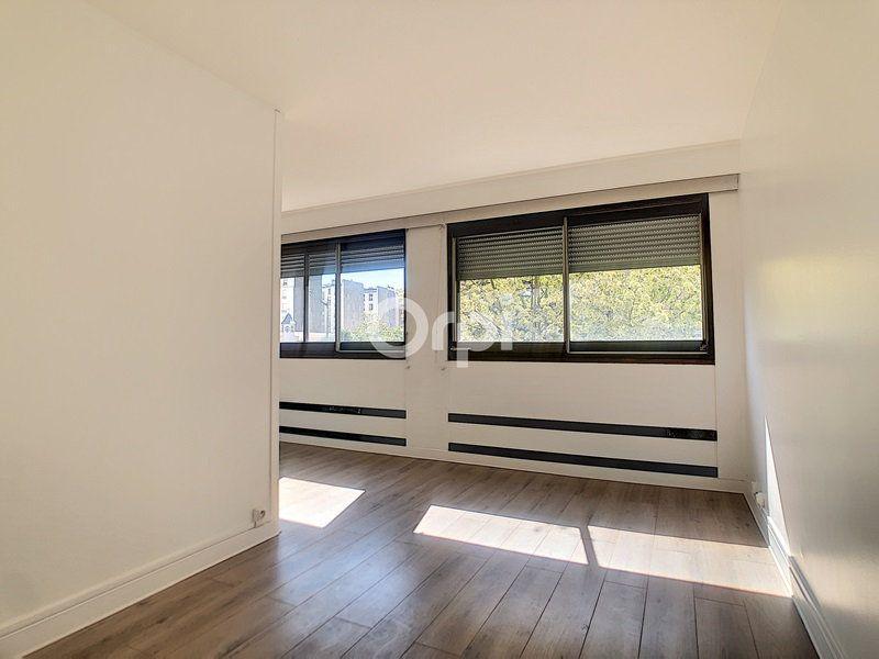 Appartement à louer 2 44.47m2 à Paris 15 vignette-2