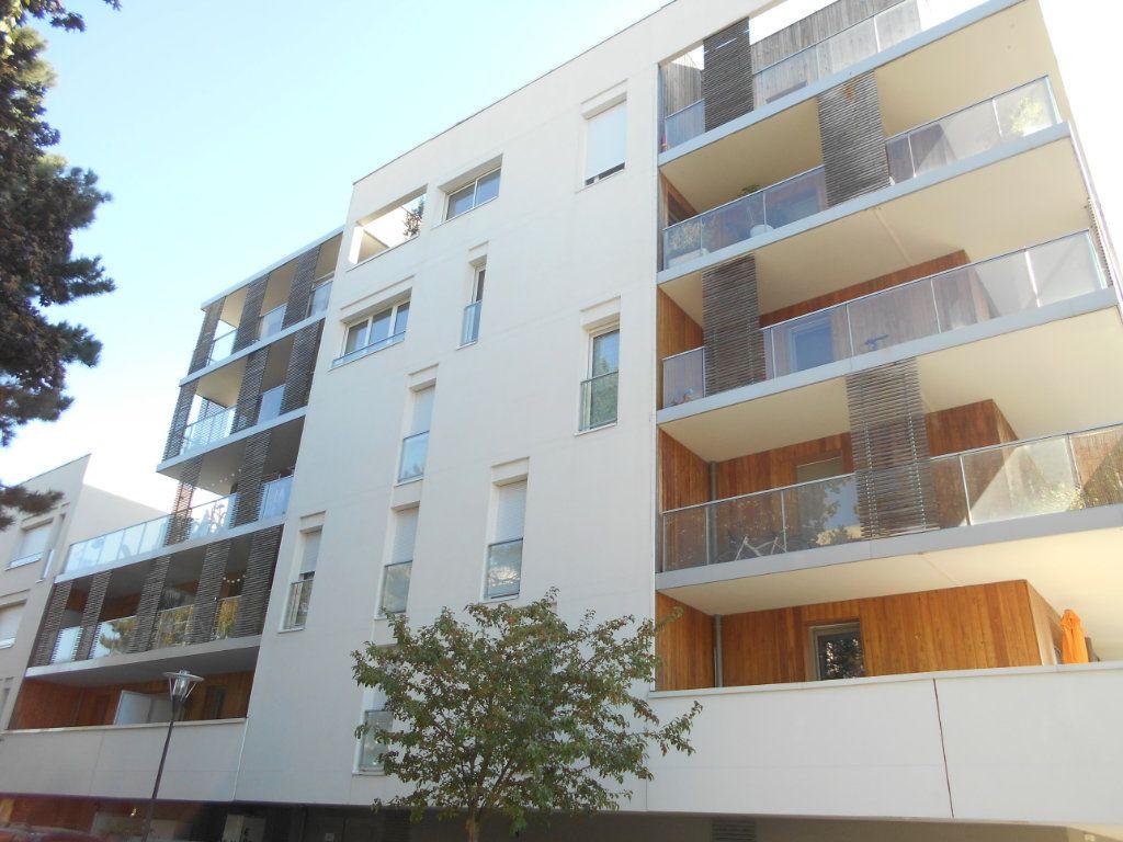 Appartement à vendre 4 79.9m2 à Les Ulis vignette-5