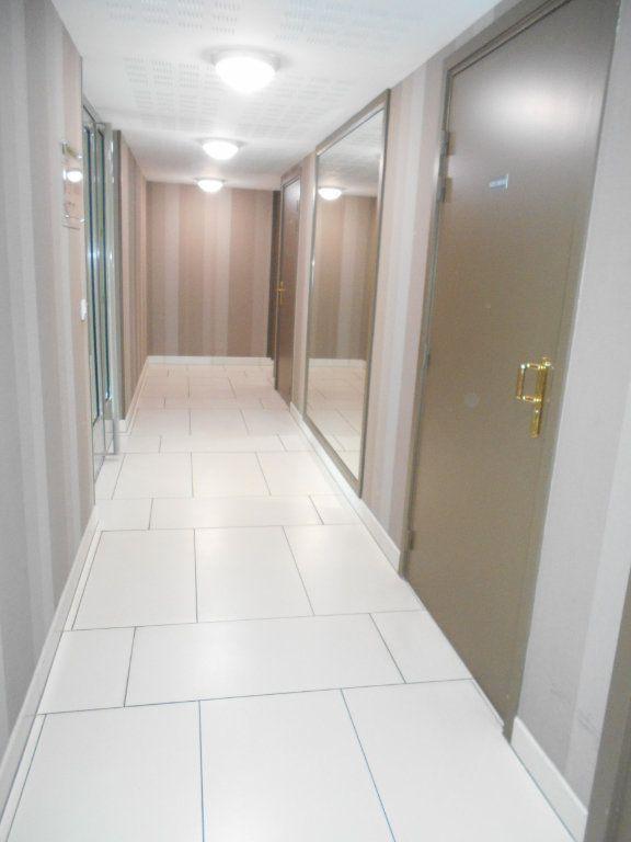 Appartement à vendre 4 79.9m2 à Les Ulis vignette-6