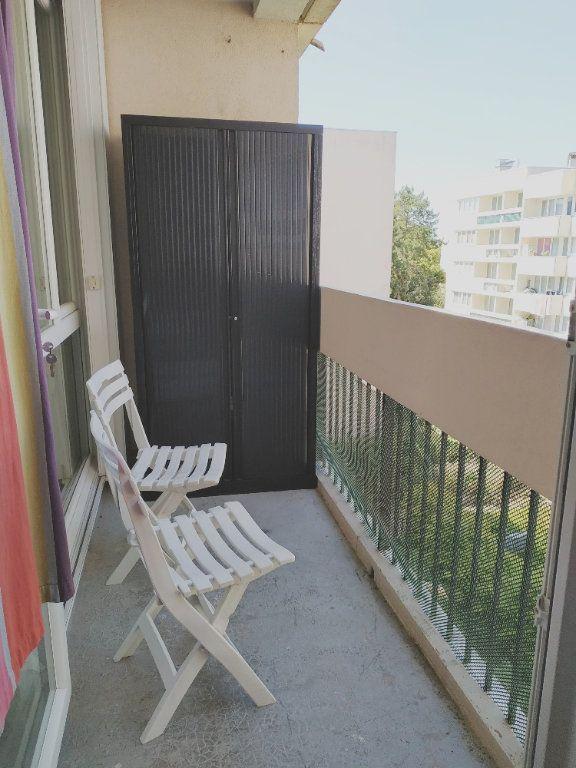 Appartement à vendre 4 77.36m2 à Les Ulis vignette-1