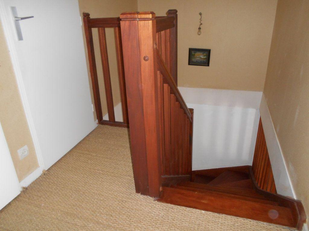 Appartement à vendre 3 63.2m2 à Les Ulis vignette-7
