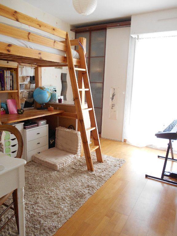 Appartement à vendre 5 99.19m2 à Les Ulis vignette-7