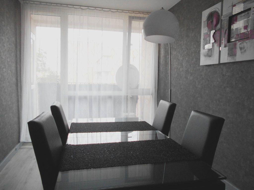 Appartement à vendre 4 77.5m2 à Les Ulis vignette-4