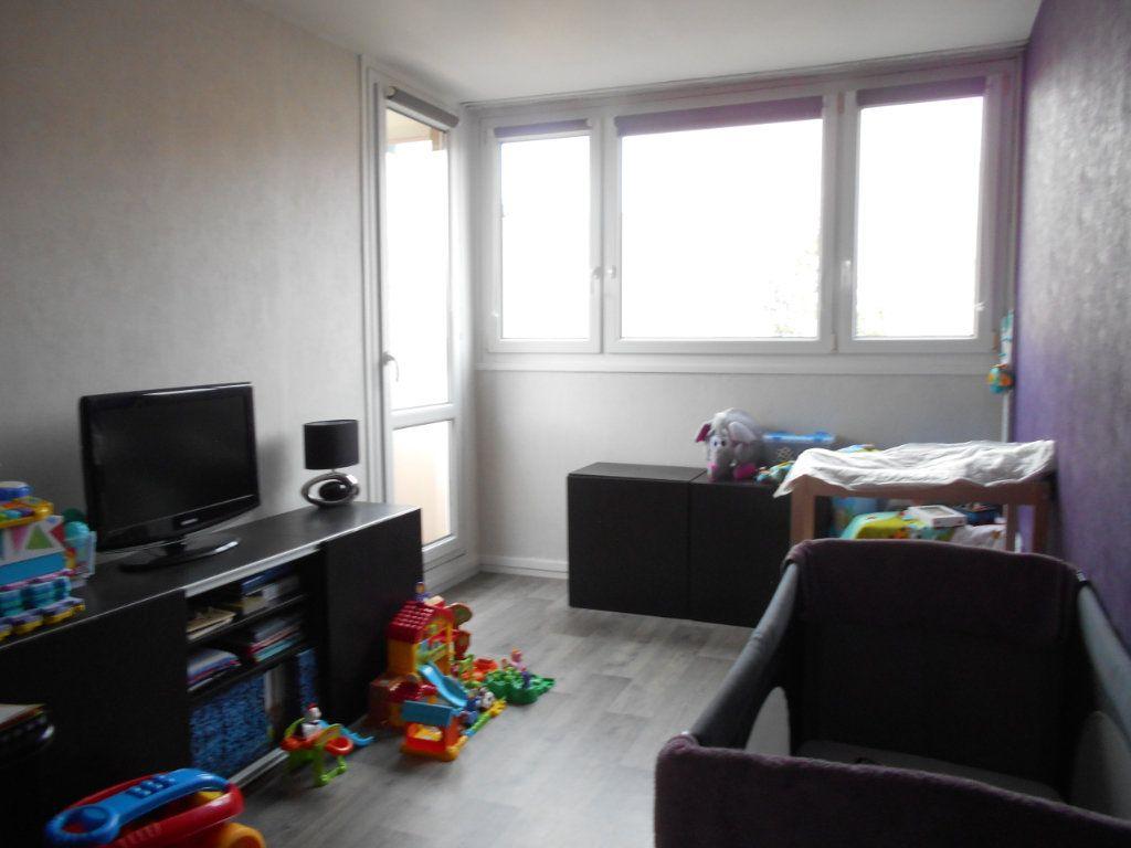 Appartement à vendre 4 77.5m2 à Les Ulis vignette-6