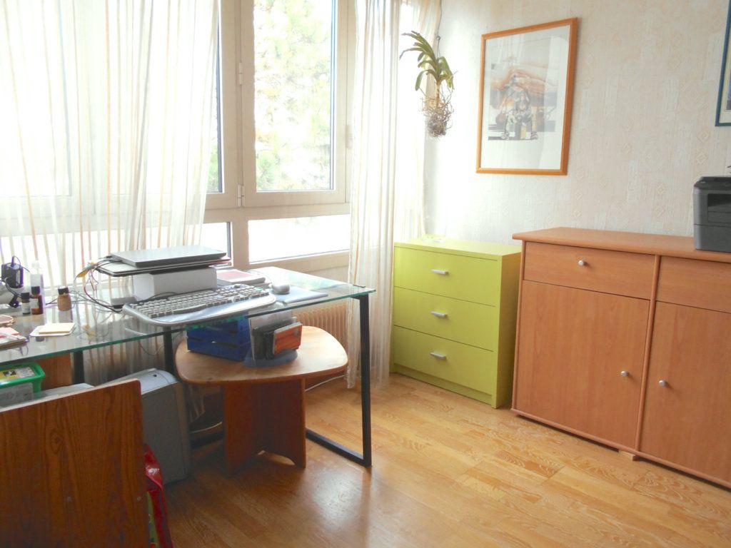 Appartement à vendre 4 80m2 à Les Ulis vignette-3