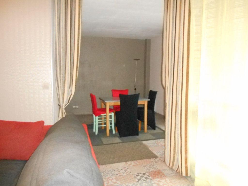 Appartement à vendre 5 96.49m2 à Les Ulis vignette-4