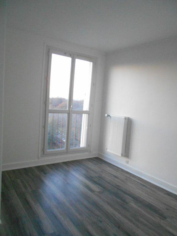 Appartement à vendre 4 75.68m2 à Les Ulis vignette-3