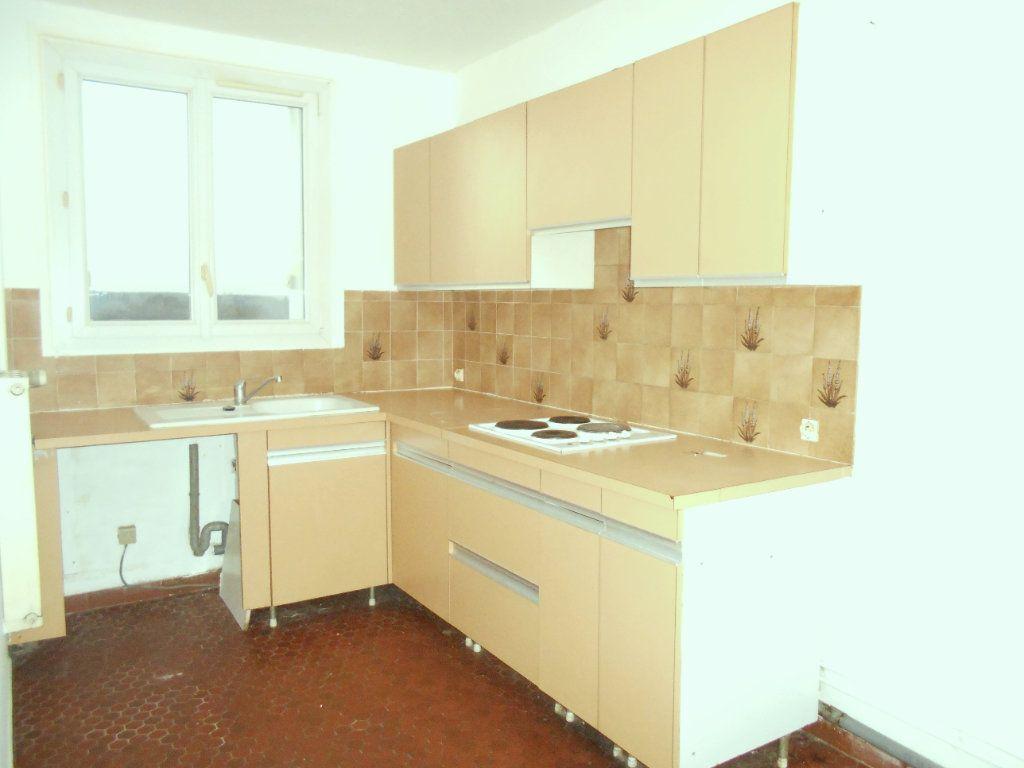 Appartement à vendre 4 75.68m2 à Les Ulis vignette-4