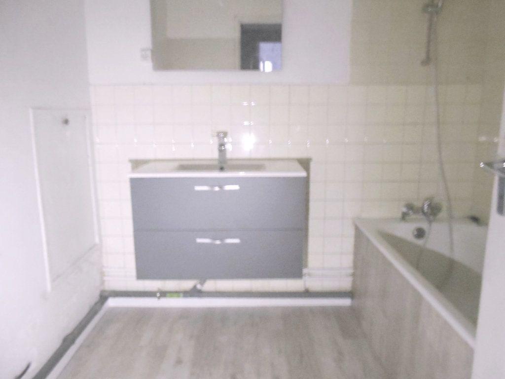 Appartement à vendre 4 75.68m2 à Les Ulis vignette-5