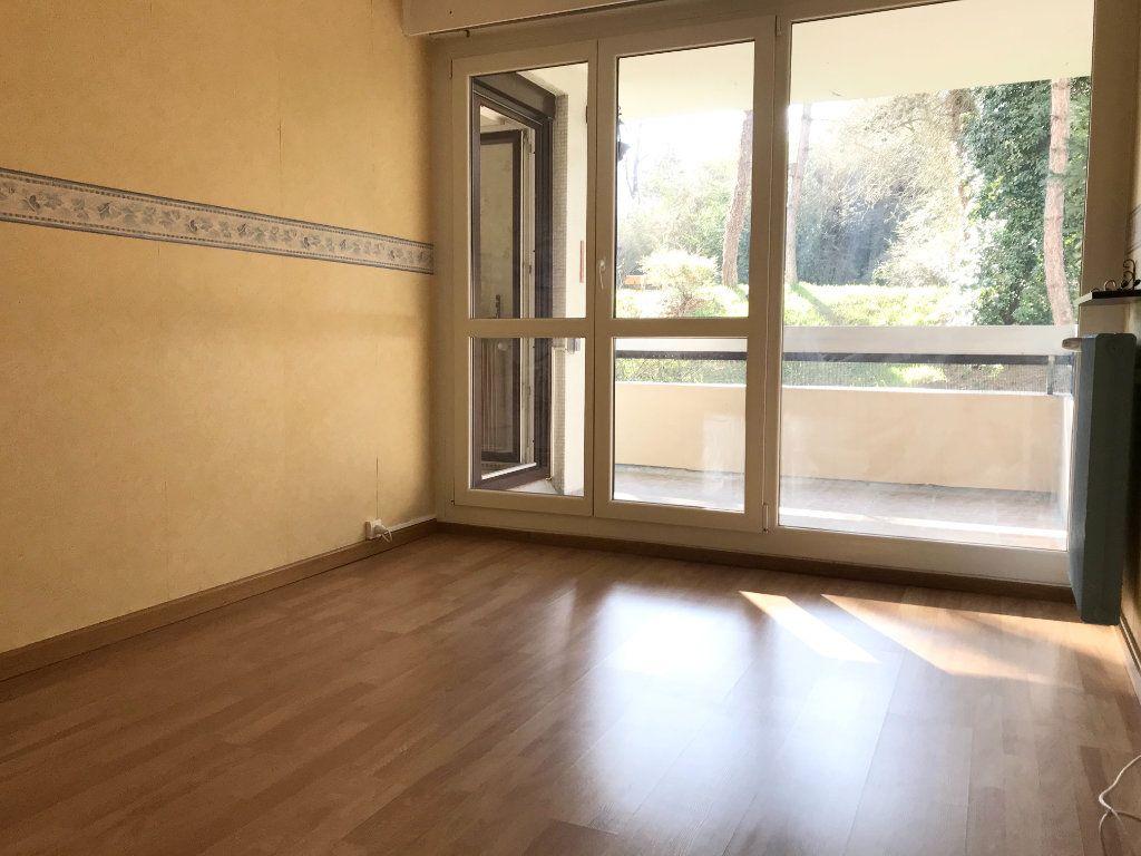 Appartement à vendre 3 66.34m2 à Les Ulis vignette-5