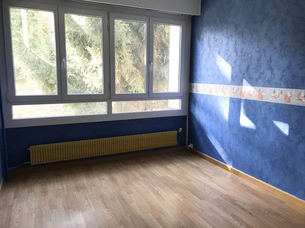 Appartement à vendre 3 66.34m2 à Les Ulis vignette-6