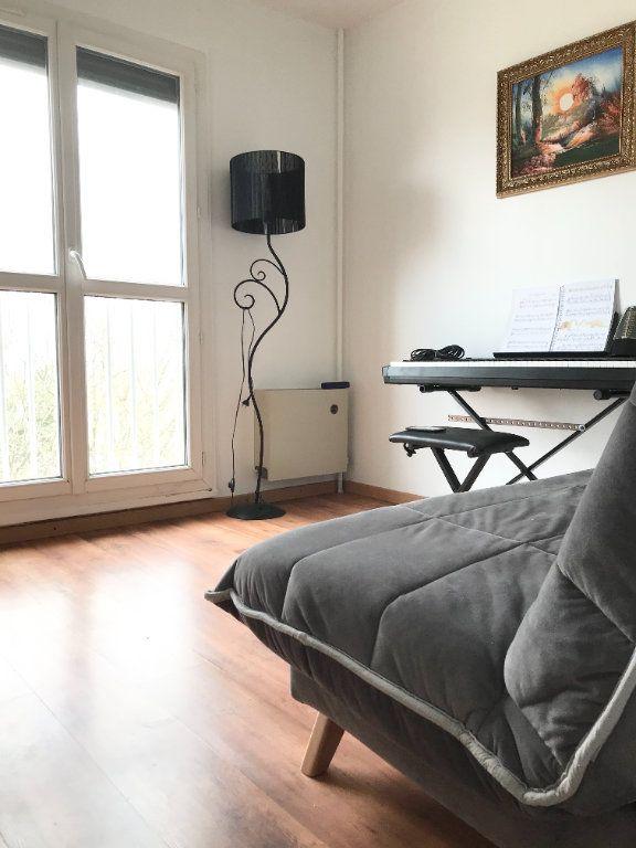 Appartement à vendre 4 77m2 à Les Ulis vignette-6