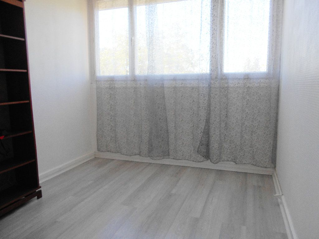 Appartement à vendre 4 78.49m2 à Les Ulis vignette-6
