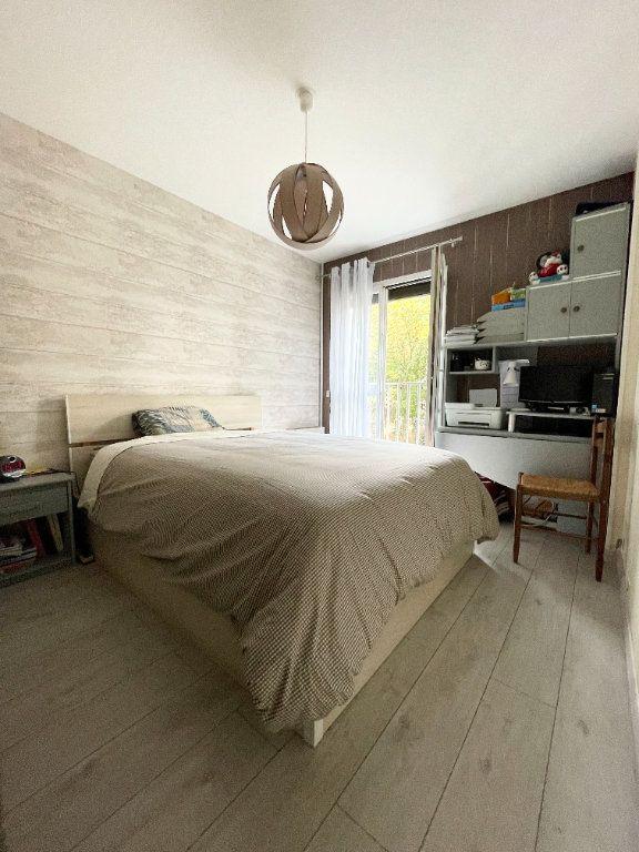 Appartement à vendre 2 49.39m2 à Les Ulis vignette-3